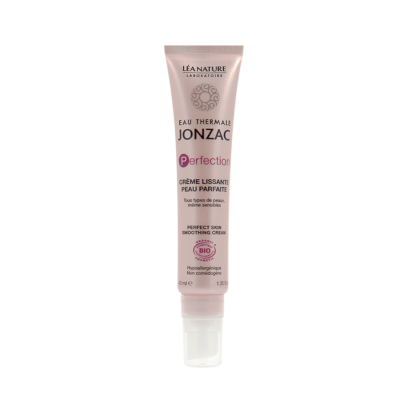 Perfect Skin Smoothing Cream – 40 ml_image2