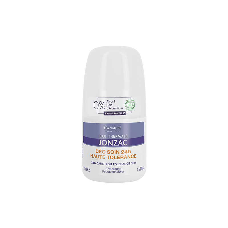 24h Care High Tolerance* Deo – 50ml_image