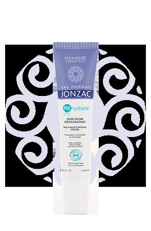 1-REHYDRATE-rich-moisturizing-cream-jonzac