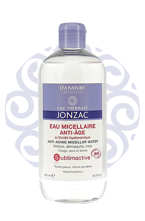 3-SUBLIMACTIVE-anti-aging-micellar-water-thermal-water