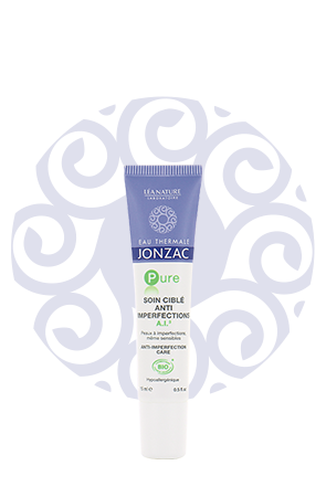 pure-oily-combination-skin-jonzac