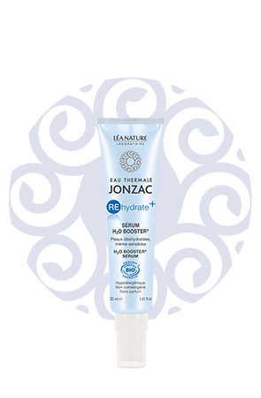 7-REHYDRATE-PLUS-serum-hydration-moisturizing-jonzac