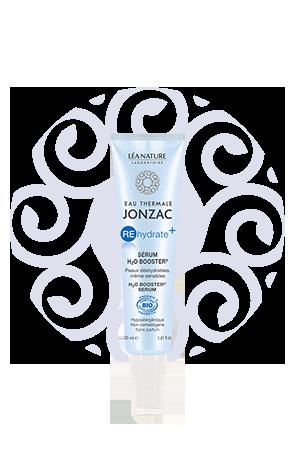 7-REHYDRATE-PLUS-serum-hydration-moisturizing-jonzac