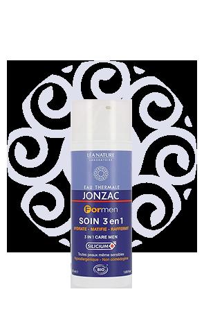 For-men-skincare-thermal-water-jonzac