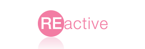 reactive-skin