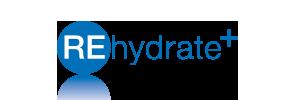 rehydrate+-hydrating-moisturizing-serum