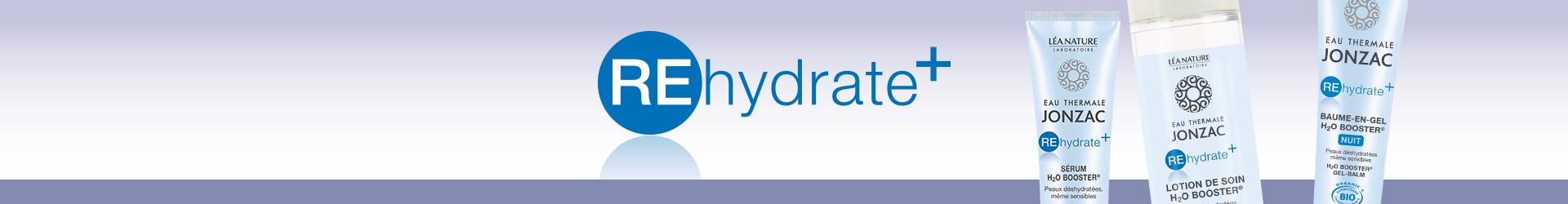 rehydrate-plus-jonzac-hydrate-moisturize-thermal-water