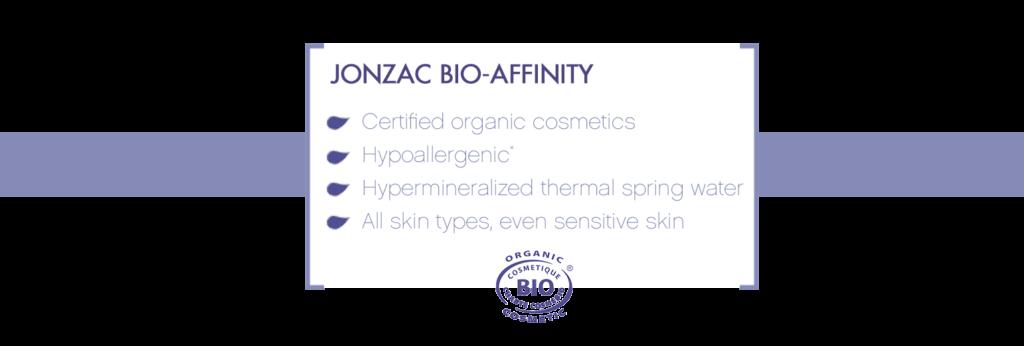 bio-affinity_jonzac-thermal-water
