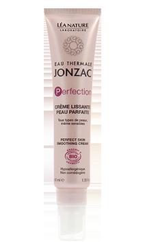 perfect-skin-smoothing-cream-jonzac
