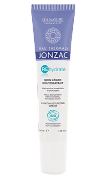 light-moisturizing-daycream-rehydratant-jonzac