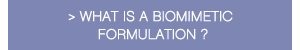 bio-affinity_2