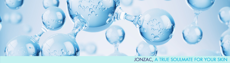 bioaffinity-jonzac-thermal-water-isotonic-water
