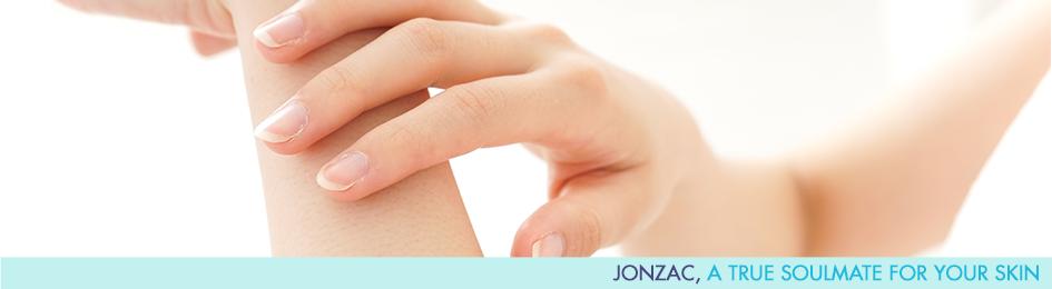 hydrating-sensitive-skin-jonzac