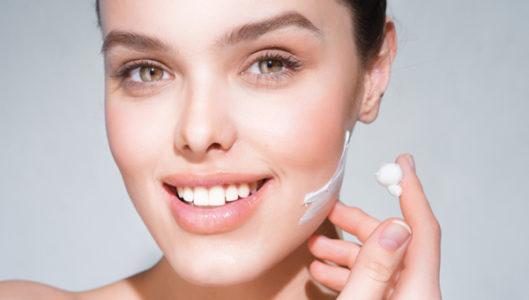jonzac-skincare-sensitive-skin
