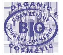 Cosmebio-logo-english-jonzac
